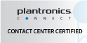 footer-plantronics-contact-center